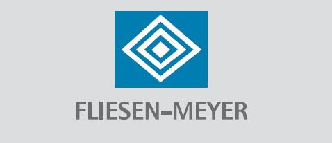 logo-fliesen-meyer