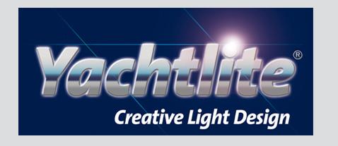 logo-yachtlite-kl