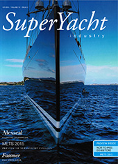 201511-SuperYacht-Industry