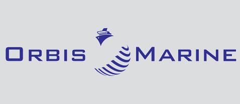 logo-orbis-marine